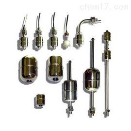 YP3508不鏽鋼液位開關,耐酸堿開關飲水機不鏽鋼液位開關,油箱用浮球液位開關供應商