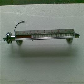 HG5 UB-1玻璃板液位計玻璃板液位計價格_玻璃板液位計批發_玻璃板液位計生產廠家