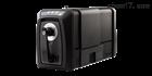 Ci7500爱色丽X-Rite Ci7600分光测色仪色差仪