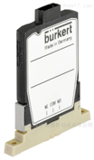 6650德国宝德BURKERT隔膜挡板式电磁阀