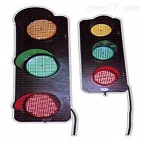 滑觸線專用電壓信號指示燈