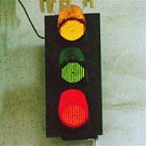 ABC-HCX-150天车滑线指示灯