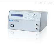 Shodex RI-201H示差折光检测器