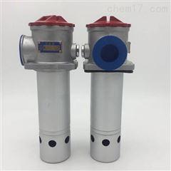 钻机驱装置TFX-160*180吸油滤芯