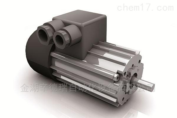 德国Dunkermotoren电机原装正品