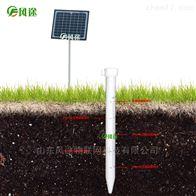 FT-TS300土壤水分监测系统公司