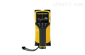JC-GS71一体式钢筋扫描仪