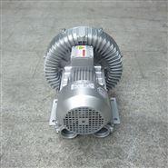 1.5KW旋涡气泵参数