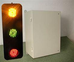 滑触线指示灯的特点大量销售