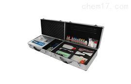 JC-ZJS01重金属检测仪