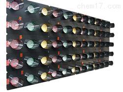 ZS-37LED安全滑触线指示灯生产厂家