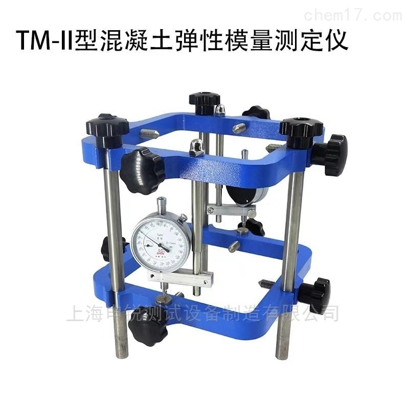 东莞钢管内衬塑结合强度试验厂家直销