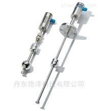 粘稠液体液位测量-FAFNIR磁致伸缩液位计