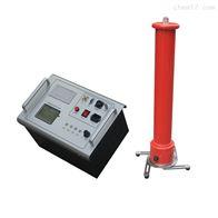ZGS-Z高压直流发生器