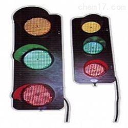 HCX-150安全滑触线指示灯价格优惠