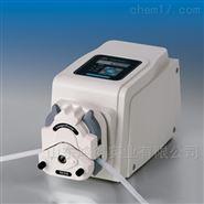 精密型蠕動泵BT100-2J
