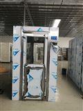JH-FLS-1200湖南君鸿净化风淋室专业生产商