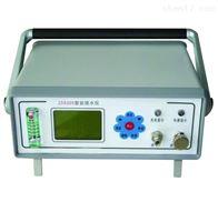 ZD9305F微水测量仪