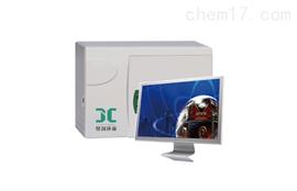 JC-W21微生物鉴定系统/药敏分析仪