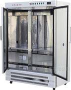 博醫康YC-2層析實驗冷柜