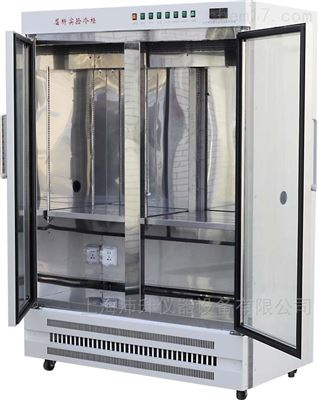 YC-2博医康YC-2层析实验冷柜
