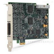 NI PCIe-6537B 数字I/O设备