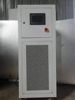 高低溫冷熱一體機-實驗室可用