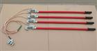 MY-JDX-WLMY-JDX-WL  圆口螺旋式高压接地线