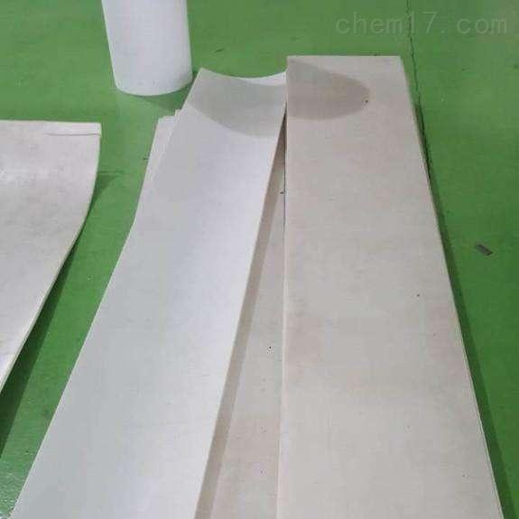 唐山5mm聚四氟乙烯板价格合理
