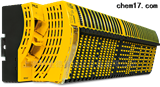 德国皮尔兹PILZ用于远程I/O 系统的I/O 模块