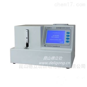 广州卖留置针刺穿力测试仪厂家