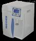 上海尼珂NC-X系列实验室去离子水设备