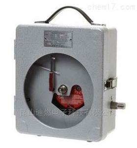 韩国HANWOOL压力记录仪HW-PR320