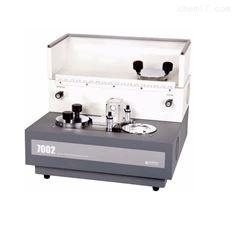 7000系列水蒸气透过率分析仪
