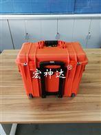 TD-650電纜測試高壓信號發生器