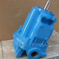 25V17A美國威格士VICKERS液壓泵零件02-102534