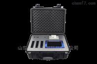 FT-G600多功能食品檢測儀器