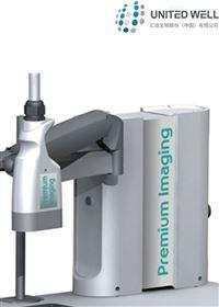 FB800光学手术导航成像系统