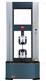 复合材料高温压缩剪切试验机