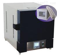 LF係列智能程控高溫爐/馬弗爐1200 ℃