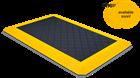 EN ISO 13856-1皮尔兹PILZ触觉传感器
