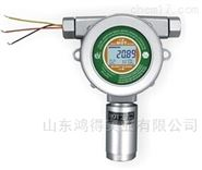 在线VOC检测仪HD-MOT500-VOC
