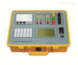 ZD9208G有源变压器容量空载测试仪