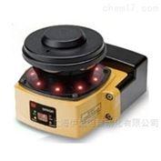 OS32C系列日本欧姆龙OMRON安全激光扫描器