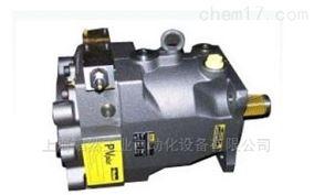 PARKER柱塞泵PV040R1K1T1NMMC
