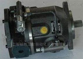 parker柱塞泵特价PV270R1K1T1NMMC