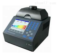 基因扩增梯度PCR仪 LNB96G型