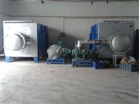 ZR-100-7真空钎焊炉