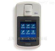 qubit4.0qubit4.0荧光计