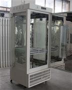 LRH-400A-LG3光照培养箱5~65℃